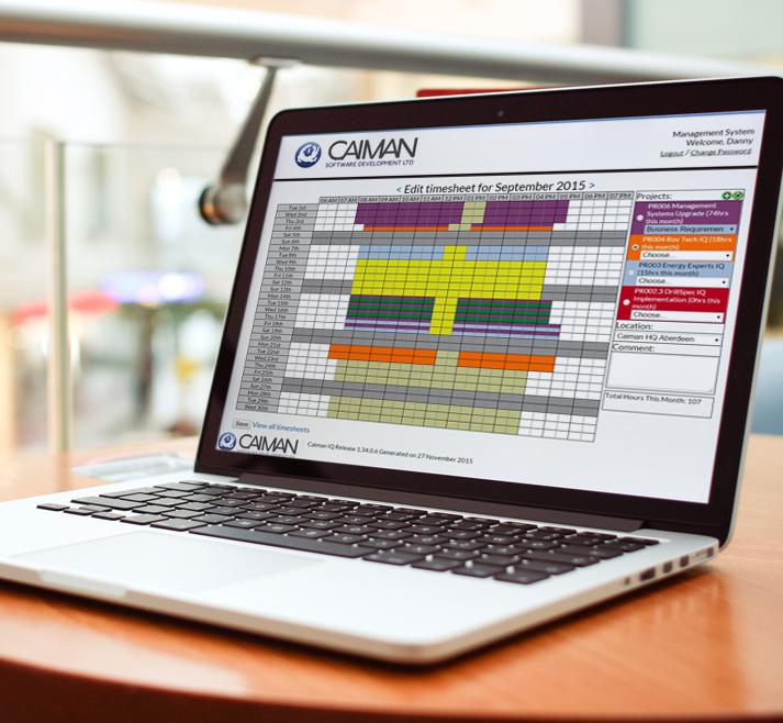 timesheets-laptop